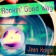 Jean Knight A Rockin' Good Way