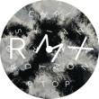 Christian Burkhardt&Sascha Dive Nonstop RMX EP