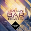 Various Artists Urban Bar Beats - London Edition