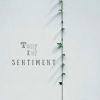 Tony Igy Sentiment
