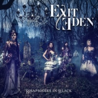 Exit Eden Unfaithful