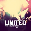 Various Artists Limited Tech House Series, Vol. 1