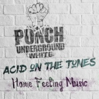 Acid on The Tunes Feel the Groove