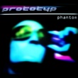 Prototyp Phantom