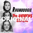 The Andrews Sisters Near You