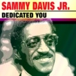 Sammy Davis Jr. Dedicated You