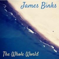 James Binks Nobody of Arm