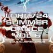 Various Artists Summer Dance, Vol. 6