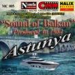 ASTUNYA Balkan 01 (Array)