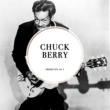 Chuck Berry Greatest Hits, Vol. 3