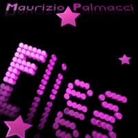 Maurizio Palmacci Flies