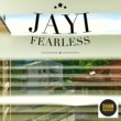Jayi Rounds