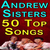 The Andrews Sisters Charley My Boy