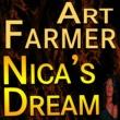 Art Farmer