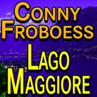 Connney Froboess Firulin