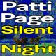 Patti Page Patti Page Silent Night