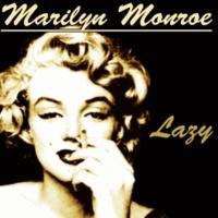 Marilyn Monroe Rachmaninov & Chopsticks