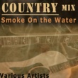 Eddy Arnold,Hank Williams,Don Gibson,Ray Price,Hank Snow,Jim Reeves,Various Artists&Gen Autry Country Mix