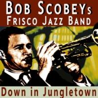 Clancy Hayes&Bob Scobeys Frisco Jazz Band Sidewalk Blues