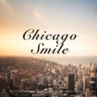 Various Artists Chicago Smile