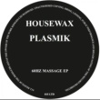 Plasmik 60Hz Massage EP