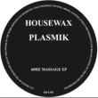 Plasmik Any Liquids (Original Mix)