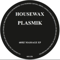Plasmik Slowhand (Original Mix)