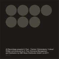 H. Paul Extramaturia (Original Mix)