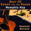 Bob Sandy Music-Making Mama from Memphis