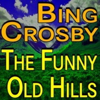 Bing Crosby The House Jack Built for Jill