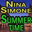 Nina Simone Nina Simone Summertime