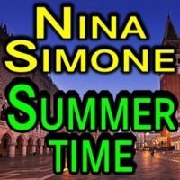 Nina Simone Return Home