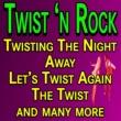 Sam Cooke Twist 'N Rock