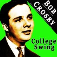 Bob Crosby At the Jazz Band Ball