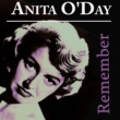 Anita O'Day Do Nothing 'Till You Hear from Me