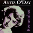 Anita O'Day Stella by Starlight