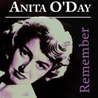 Anita O'Day Remember