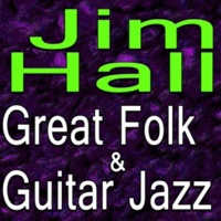 Jim Hall Good Friday Blues