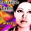 Joséphine Baker Haiti