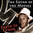 Various Artists&Paul Whitemann The Sound of the Movies: Bing Crosby