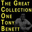 Tony Bennett The Great Collection One Tony Benett