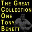 Tony Bennett The Great Collection One Tony Benett