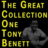 Tony Bennett The Skyscraper Blues