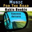 Nat King Cole,Eddy Arnold,Glenn Miller,Fats Domino,Webb Pierce,Various Artists,Paul Howard,Nellie Lutcher,Hank Thomson,Hank Harral&Odell Doyle Music for the Road