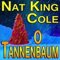 Nat King Cole Silent Night