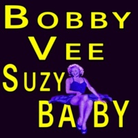 Bobby Vee Sixteen Candles