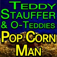 Teddy Stauffer And His Original Teddies Goody Goody