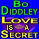 Bo Diddley Bo Diddley Love Is A Secret