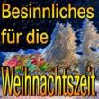 Various Artists,Berliner Mozartchor,Stuttgarter Hymnus-chorknaben&Wieskirche Dom zu Münster Ulmer Dom Stasbourger Dom Besinnliches für die Weihnachtszeit