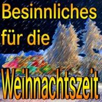 Glockengeläute der Dom zu Aachen Regensburg und Würzburg Glockengeläute der Dom zu Aachen, Regensburg und Würzburg